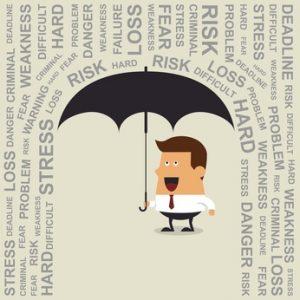 Contractmanagement geeft bescherming
