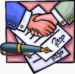 Verschil tussen contractmanagement en contractbeheer